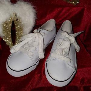 ❤Polo Sneakers- Kids ❤